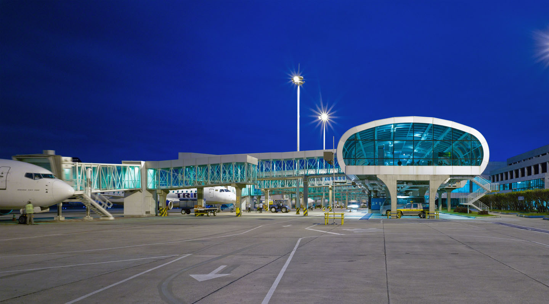 Aeroporto Rio De Janeiro : Aeroporto santos dumont carlos fortes