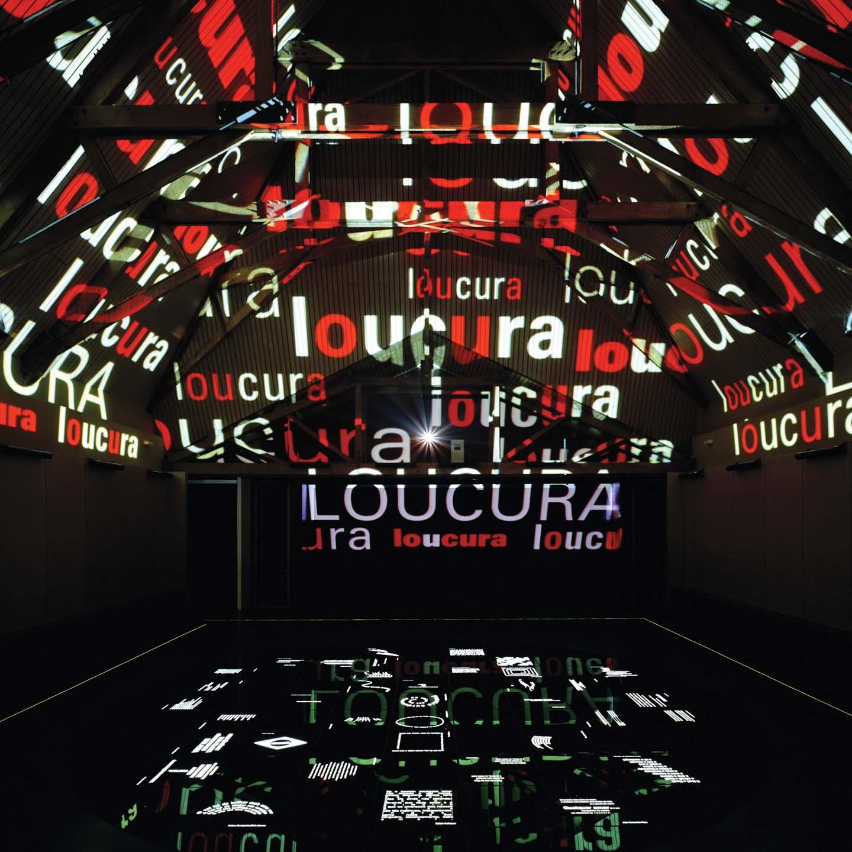Museu Da Lngua Portuguesa CARLOS FORTES